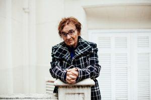 Muere a los 90 años de edad la filósofa Ágnes Heller