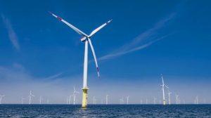 Se aceleran los vientos del planeta