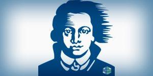 Lecciones de sabiduría de Goethe