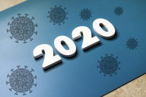 Con prisa se nos va el 2020