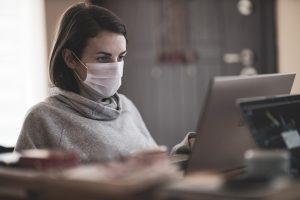 La consulta médica en línea